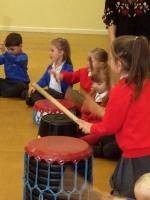 Japanese Drumming (7).jpg