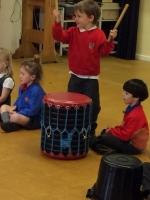 Japanese Drumming (9).jpg
