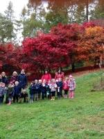 Arboretum (10).jpg