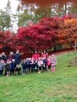 Arboretum (12).jpg
