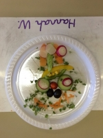 Salad Faces in Y1 (10)