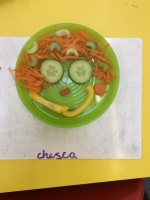 Salad Faces in Y1 (11)