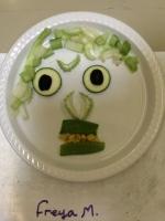 Salad Faces in Y1 (13)