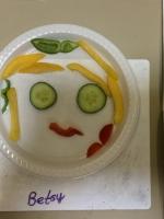 Salad Faces in Y1 (15)