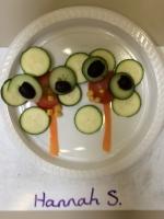 Salad Faces in Y1 (16)