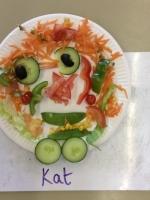 Salad Faces in Y1 (17)