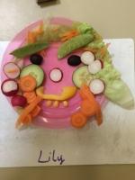 Salad Faces in Y1 (20)