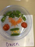 Salad Faces in Y1 (22)