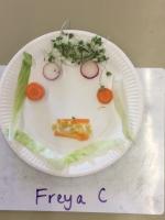 Salad Faces in Y1 (23)