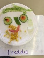 Salad Faces in Y1 (24)