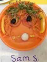 Salad Faces in Y1 (3)
