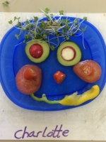 Salad Faces in Y1 (4)