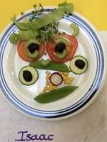 Salad Faces in Y1 (5)