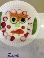 Salad Faces in Y1 (6)