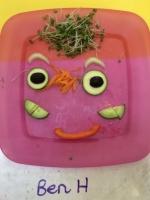 Salad Faces in Y1 (9)