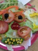 Y2 Salad Faces (1)