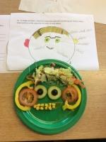 Y2 Salad Faces (10)