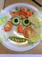Y2 Salad Faces (11)