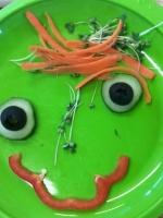 Y2 Salad Faces (2)