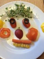 Y2 Salad Faces (4)