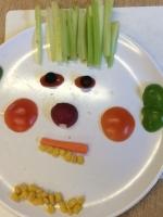 Y2 Salad Faces (5)