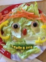 Y2 Salad Faces (6)