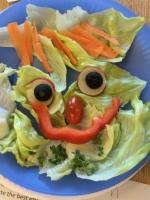 Y2 Salad Faces (7)