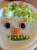 Y2 Salad Faces (9)