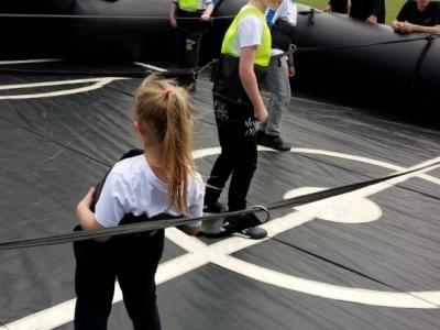 SEND Festival of Sport (45)