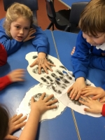 Spring Term in Year 2 (13)