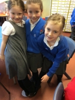 Spring Term in Year 2 (20)