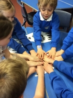 Spring Term in Year 2 (21)
