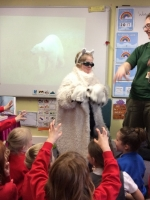 Spring Term in Year 2 (3)