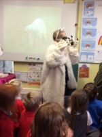Spring Term in Year 2 (4)
