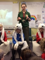 Spring Term in Year 2 (5)