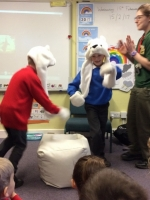 Spring Term in Year 2 (6)