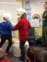 Spring Term in Year 2 (7)