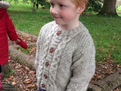 Yorkshire Arboretum (15)
