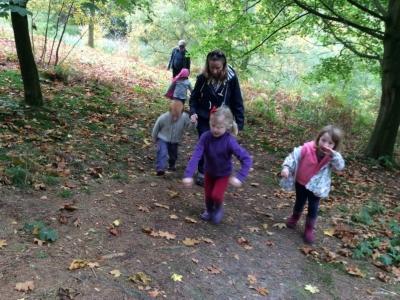 Yorkshire Arboretum (22)