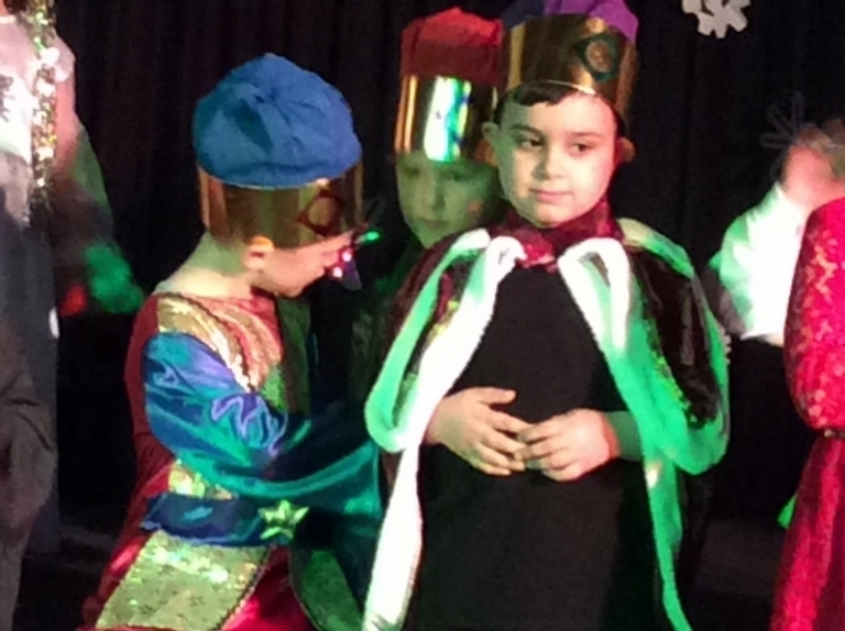 Bossy Christmas Fairy (100).jpg