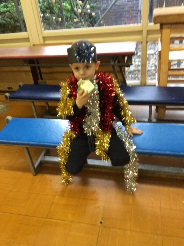 Bossy Christmas Fairy (26).jpg