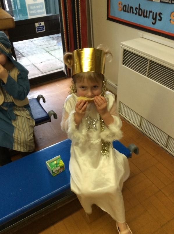 Bossy Christmas Fairy (27).jpg