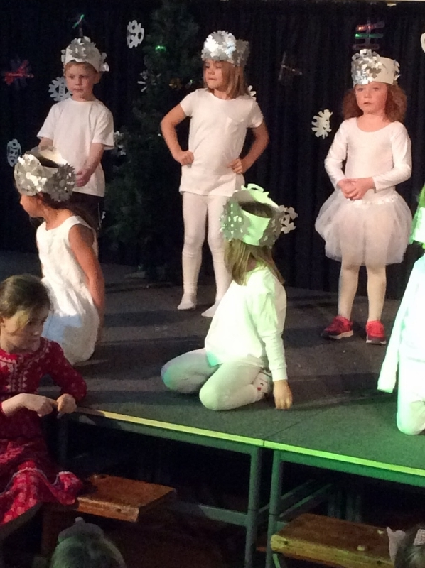 Bossy Christmas Fairy (32).jpg
