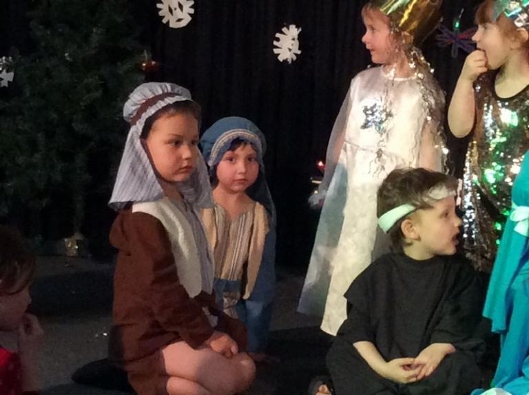 Bossy Christmas Fairy (44).jpg
