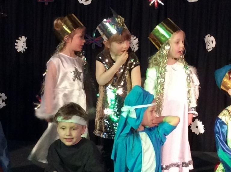 Bossy Christmas Fairy (45).jpg