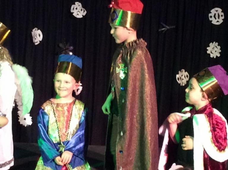 Bossy Christmas Fairy (46).jpg