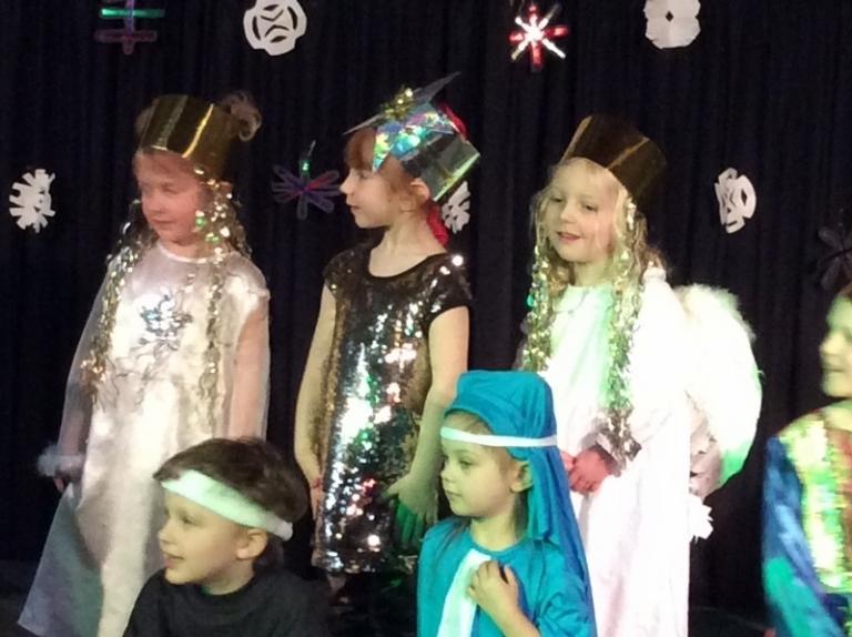 Bossy Christmas Fairy (47).jpg