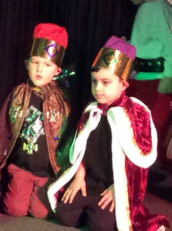 Bossy Christmas Fairy (52).jpg