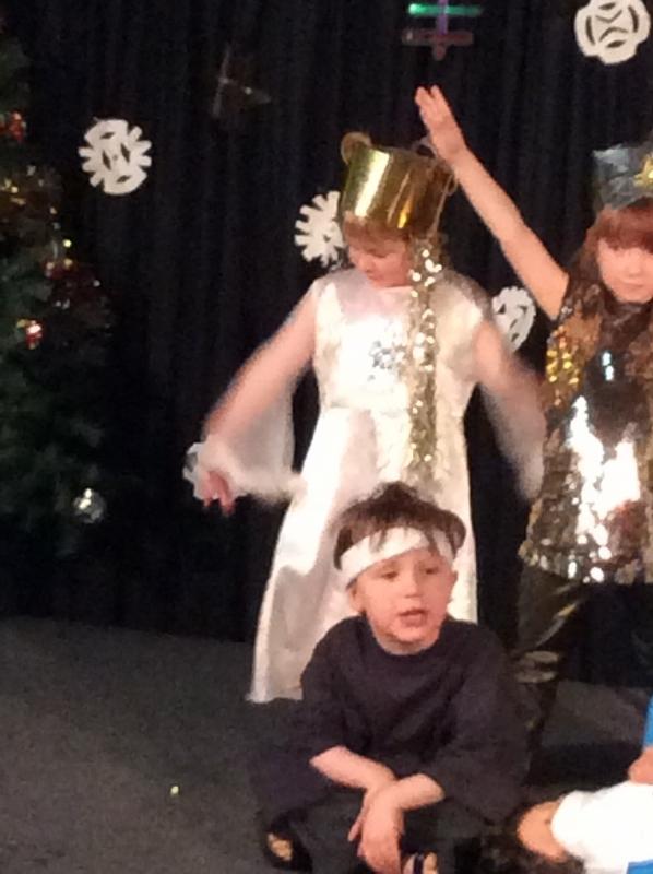 Bossy Christmas Fairy (61).jpg
