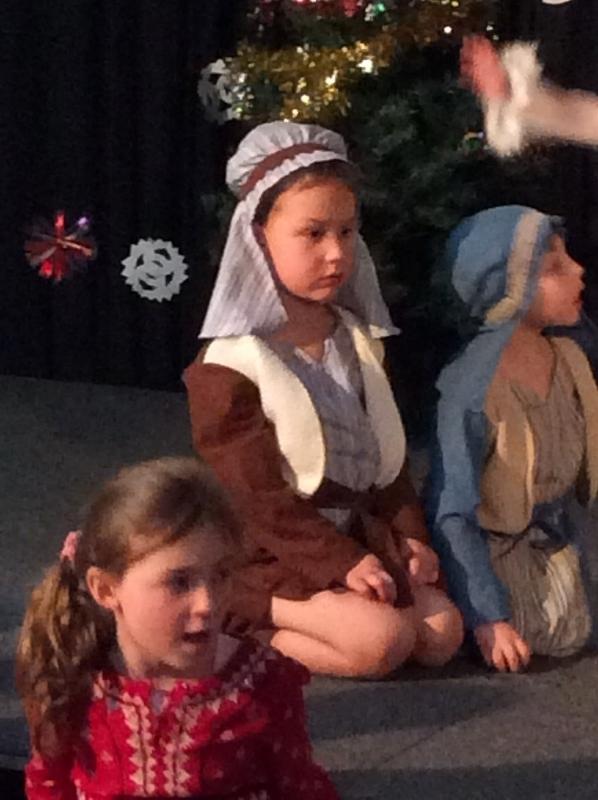 Bossy Christmas Fairy (63).jpg